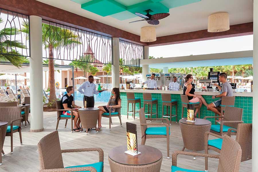 Hotel Riu Palace Cabo Verde Hotel Cabo Verde Todo Incluido