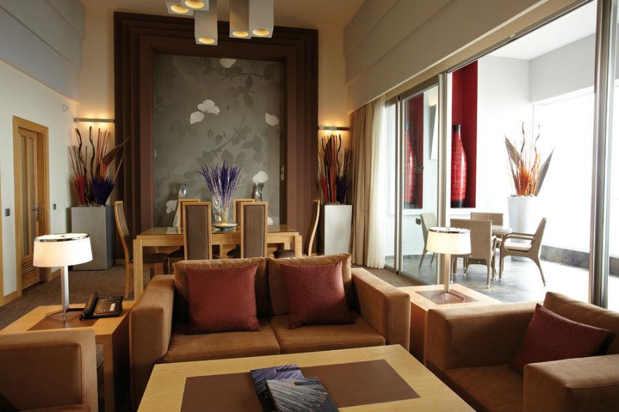 Hotel Riu Plaza Guadalajara Riu Hotels Amp Resorts