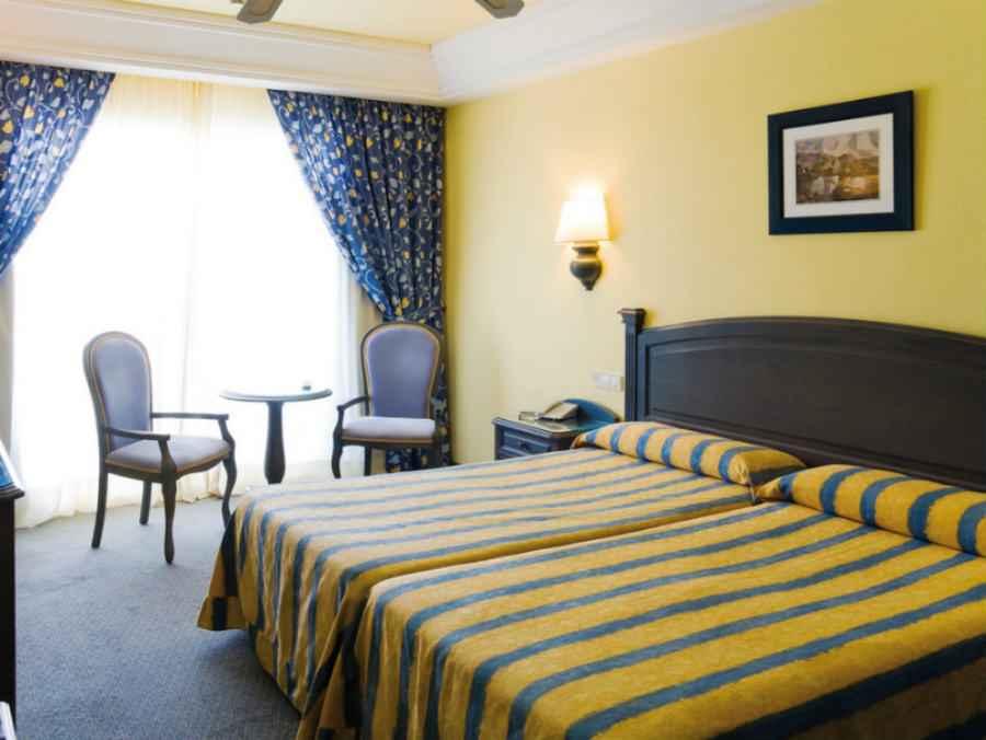 clubhotel riu chiclana hoteles en chiclana ofertas de