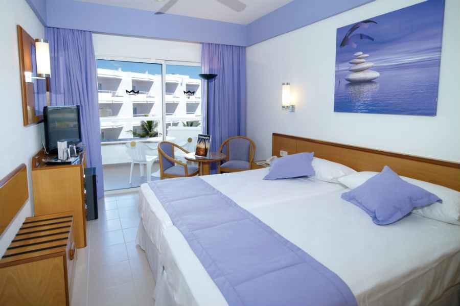 Hotel Riu Don Miguel Hotel Playa Del Ingl 233 S Solo Adultos