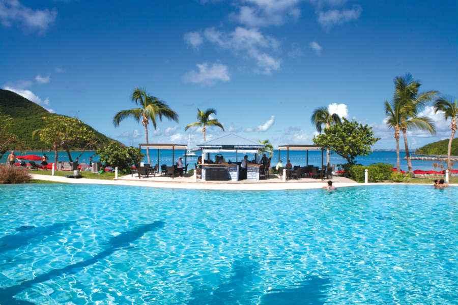 hotel riu palace st martin hotel isla de saint martin. Black Bedroom Furniture Sets. Home Design Ideas