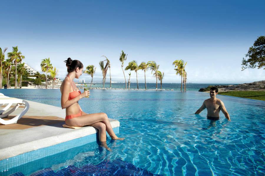 Resultado de imagen para hotel martin cancun
