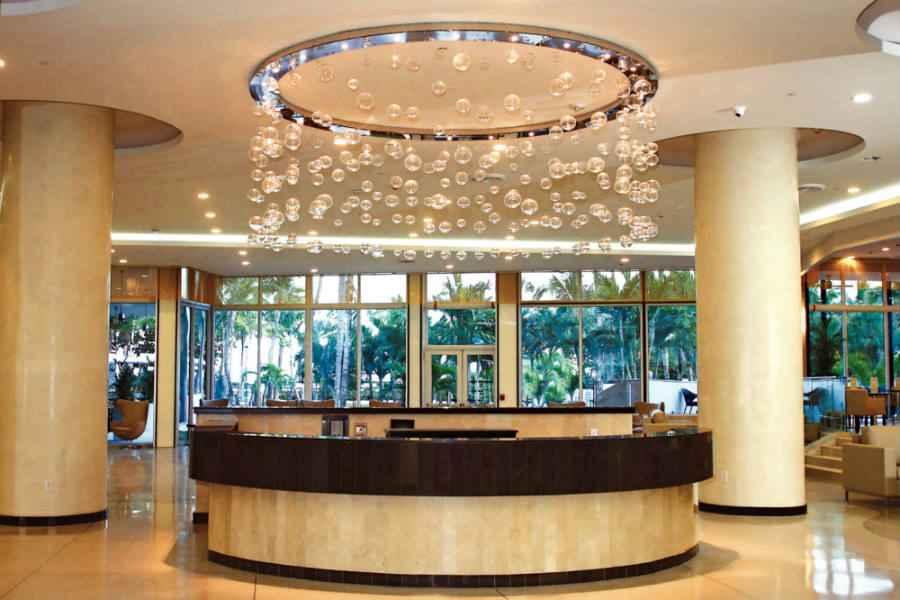 Hotel Riu Plaza Miami Beach Riu Hotels Amp Resorts