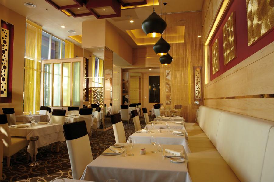 Vacaciones Guadalajara M 233 Xico Riu Hotels Amp Resorts
