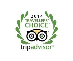 TripAdvisor premia a ocho hoteles de RIU