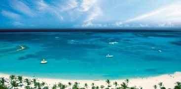 Aruba prostitution palm beach