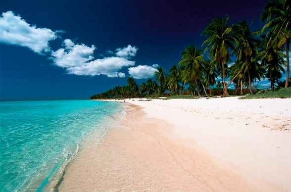 All Inclusive Vacations Punta Cana  All Inclusive Hotels Punta Cana