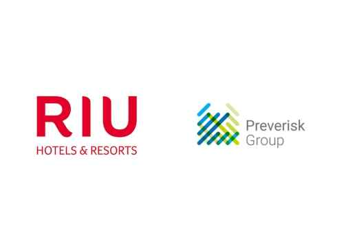 Riu and Preverisk Group collaborate to reopen post-COVID hotels
