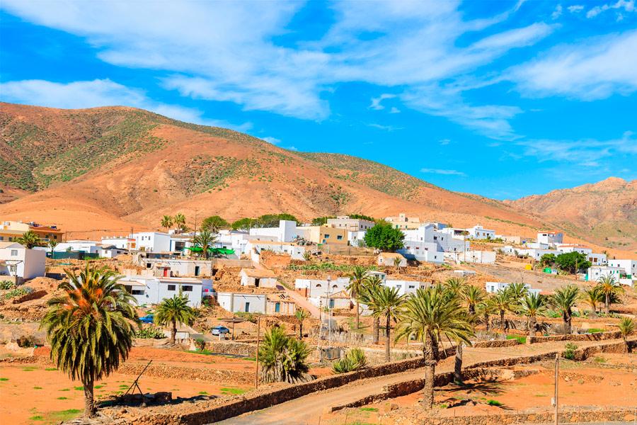 Aruba All Inclusive >> Vacances Fuerteventura tout compris | Hôtels Fuerteventura tout compris