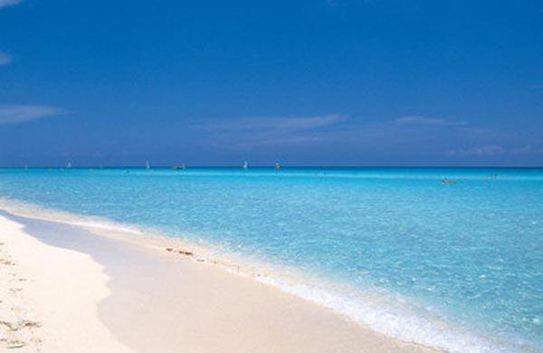 vacances playa del carmen tout compris h tels playa del carmen tout compris. Black Bedroom Furniture Sets. Home Design Ideas