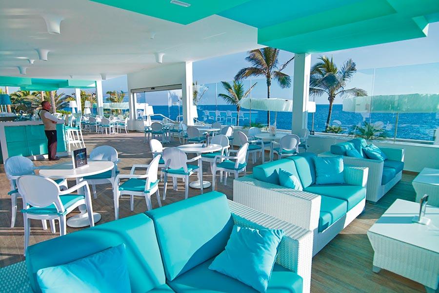 Meilleur Restaurant Miami Beach