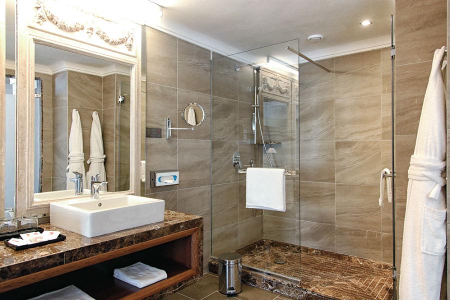 Clubhotel Riu Tikida Dunas H 244 Tel Plage D Agadir Tout Compris