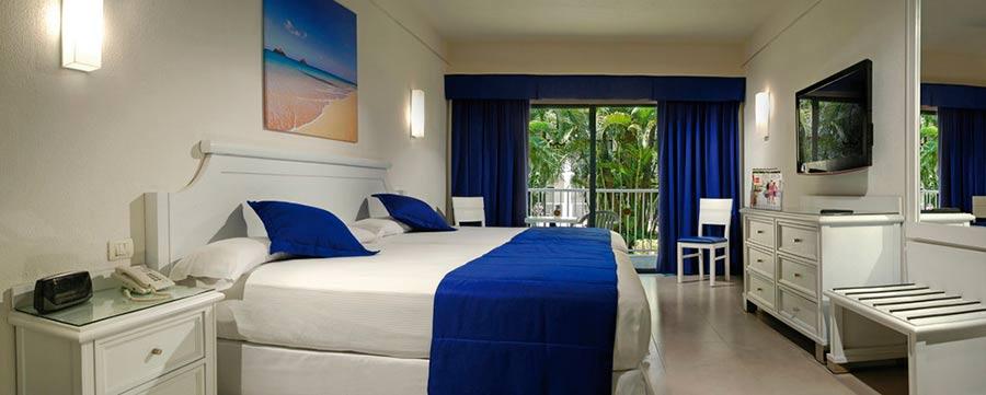 H 244 Tel Riu Yucatan H 244 Tel Playa Del Carmen Tout Compris