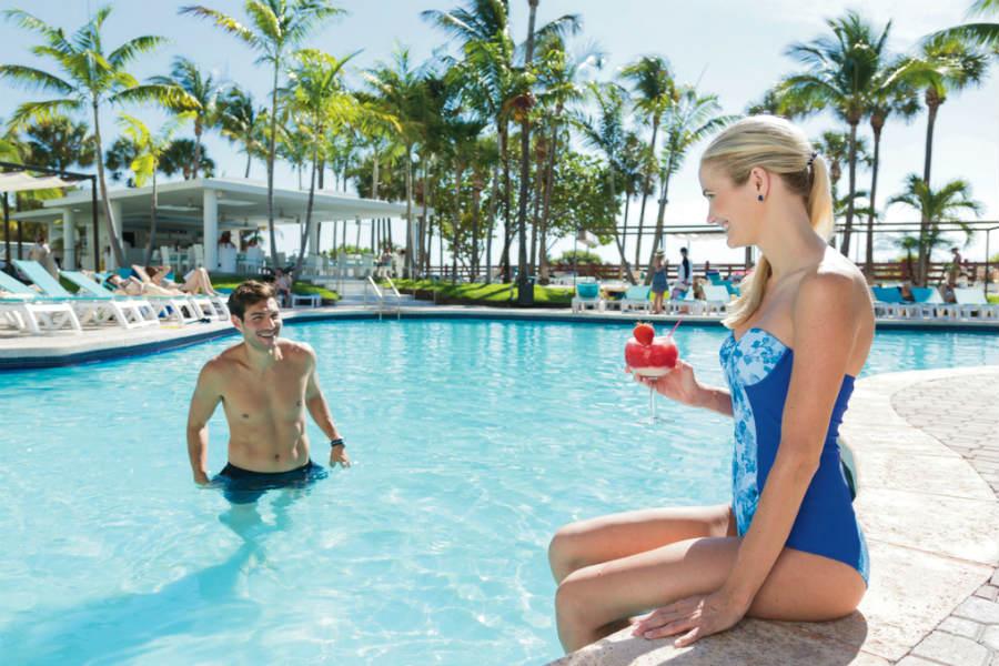 H 244 Tel Riu Plaza Miami Beach Riu Hotels Amp Resorts