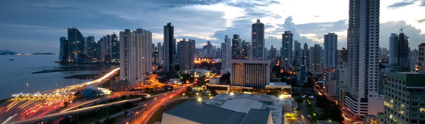 Vacances Panama City Panam 225 Riu Hotels Amp Resorts Panama City