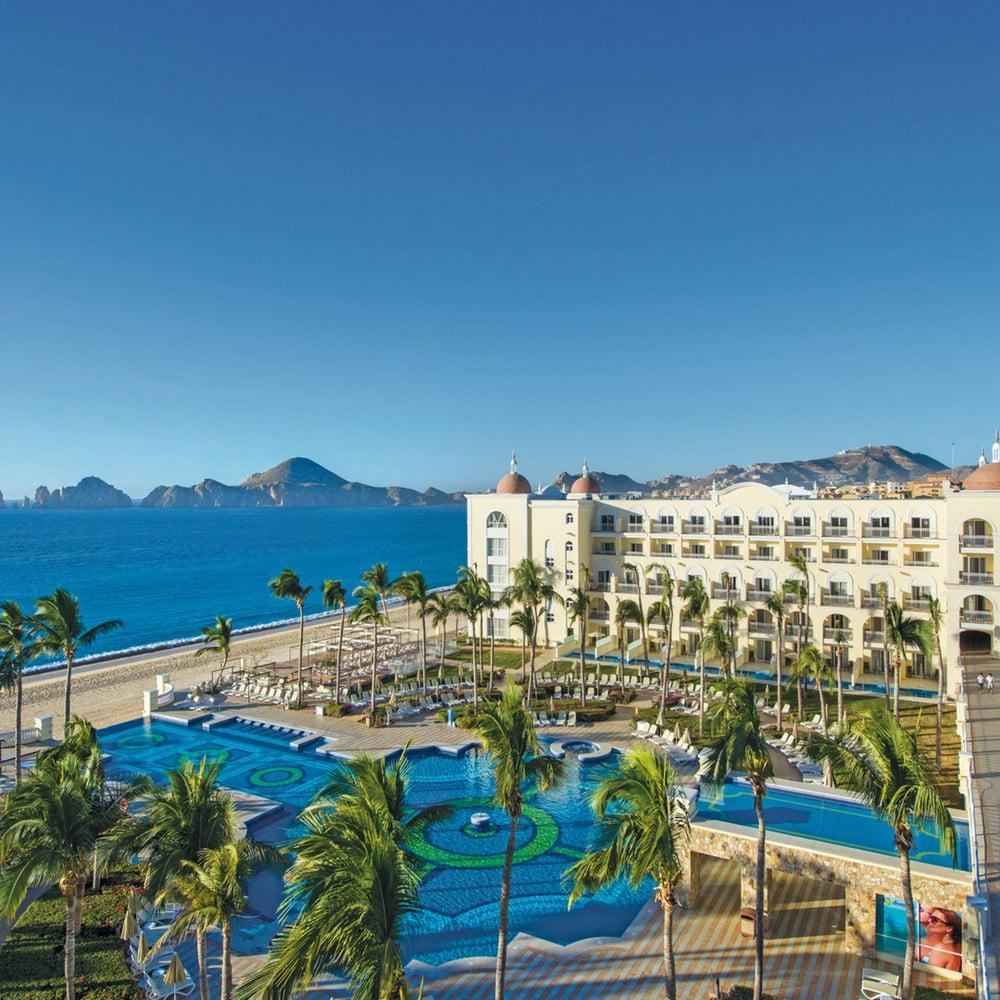 Hotel Riu Palace Cabo San Lucas | All Inclusive Hotel Los Cabos
