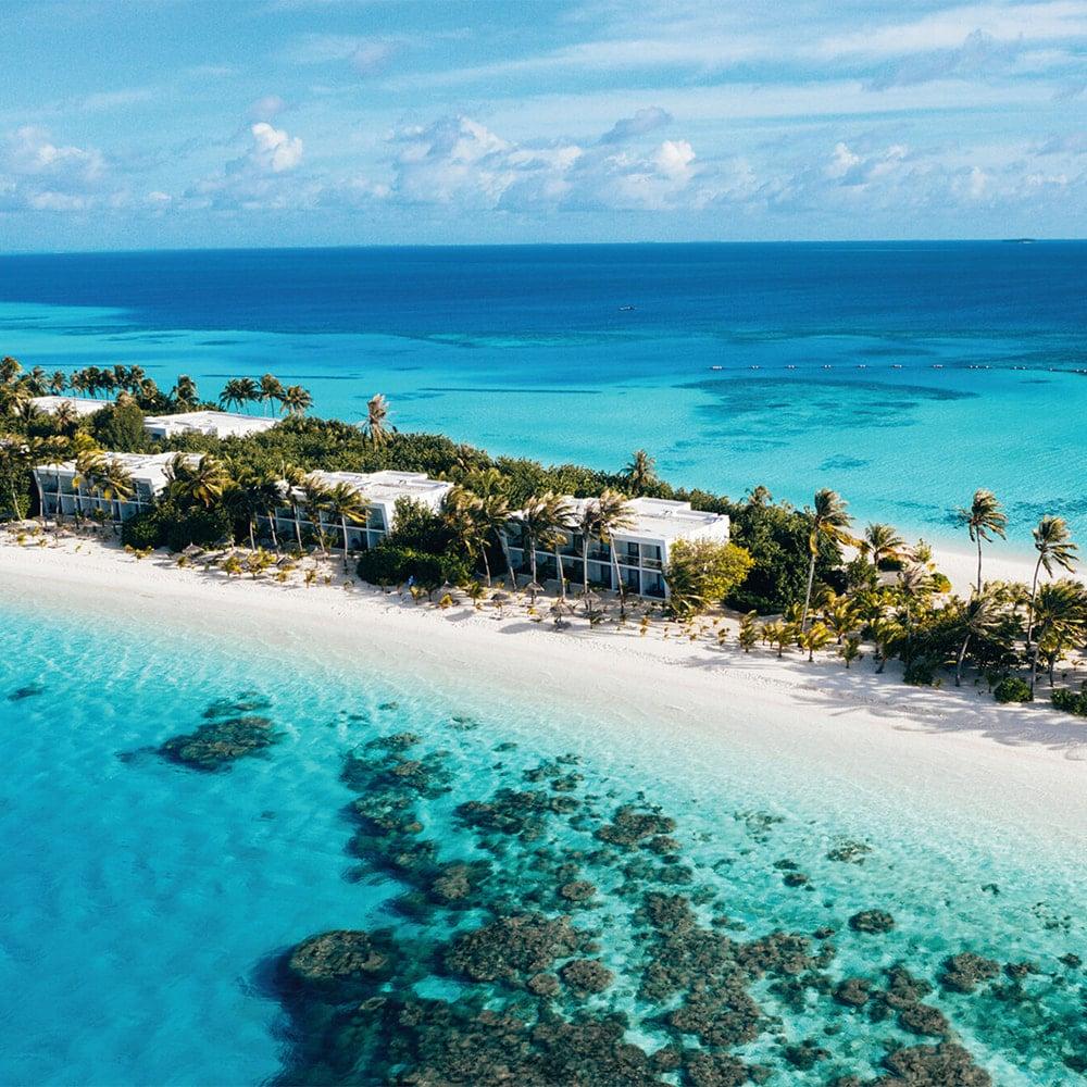 Image result for IMAGINI Riu Atoll Maldives Maldive