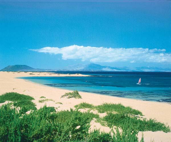 Fuerteventura Vacanze A Fuerteventura Riu Hotels Amp Resorts