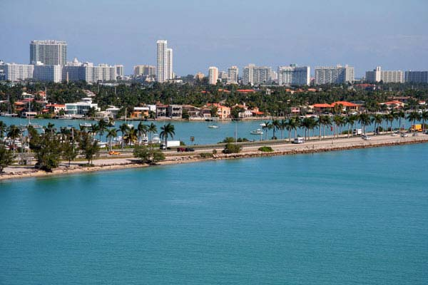 All Inclusive Vakanties Miami Beach All Inclusive Hotels