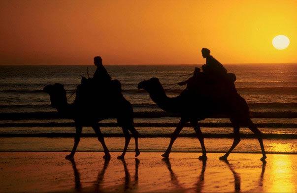 All Inclusive Vakanties Agadir All Inclusive Hotels Agadir