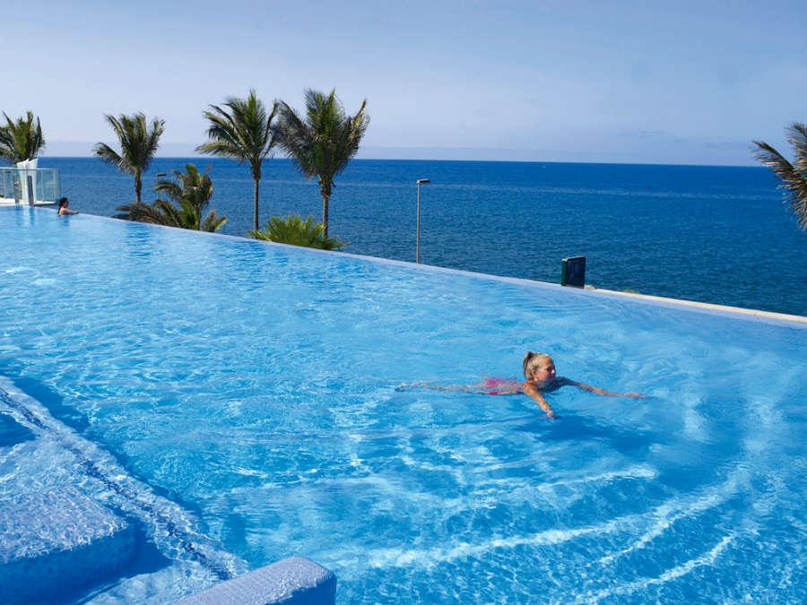 Aruba All Inclusive >> ClubHotel Riu Gran Canaria | All Inclusive Hotel Dunas de Maspalomas