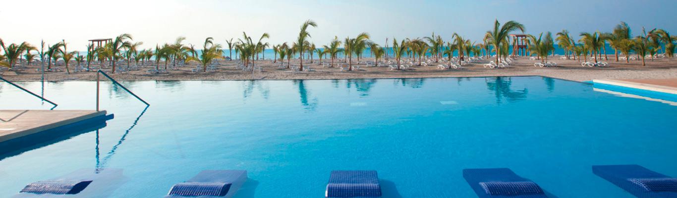 Palm beach hotel 4 коста бланка бенидорм