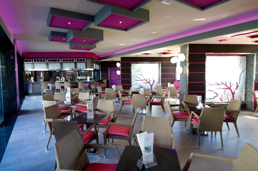 Nyc Restaurant Bathroom Law restaurant bathroom law new york