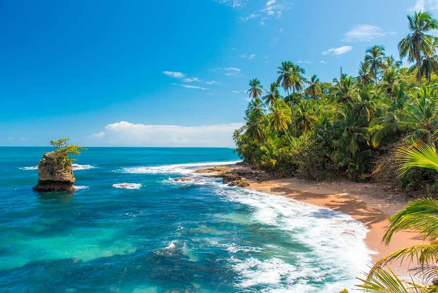 Resultado de imagem para Guanacaste, Costa Rica