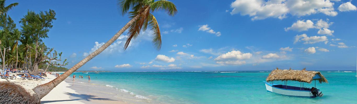 Resultado de imagem para Punta Cana