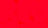 RIU: RSC y sostenibilidad